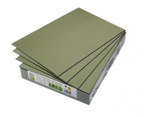 Подложка Isoplaat 3,5 мм (850*590 мм)